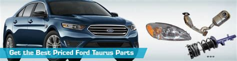 book repair manual 1996 ford taurus spare parts catalogs ford taurus parts partsgeek com