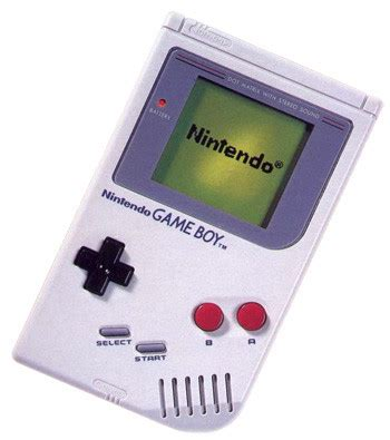 Otoys Boy 3 In 1 Play Gaming Console Nintendo Classic Ev 561441 gameboy best of the 80s