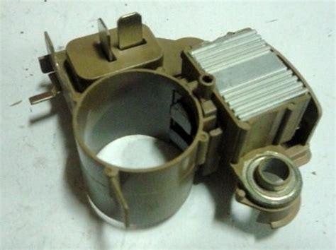 Ic Regulator M L300 Diesel 2 3 ic regulator alat mobil
