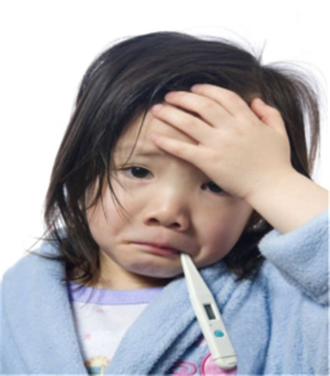 how do i if my has a fever high fever in children high fever in toddlers