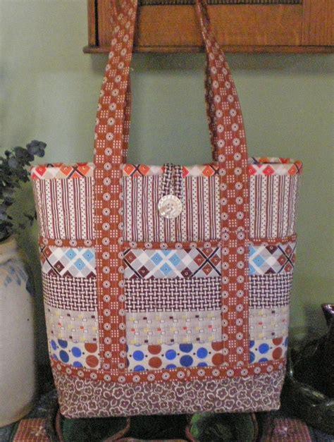 pattern tote bag free free crocheted tote bag patterns crochet tutorials
