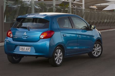 mitsubishi fixed price servicing 2013 mitsubishi mirage ls review anyauto