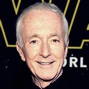 anthony daniels linkedin about anthony daniels actor film actor united kingdom