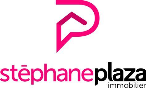 stephane plaza agence