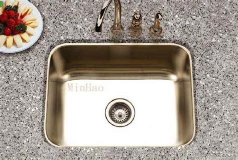 undermount stainless sinks kitchen sinks kitchen sinks stainless undermount vittsjo boholmen bowl inset sink slot sink bundle