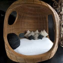 unique beds 26 unique beds that will change any bedroom design digsdigs