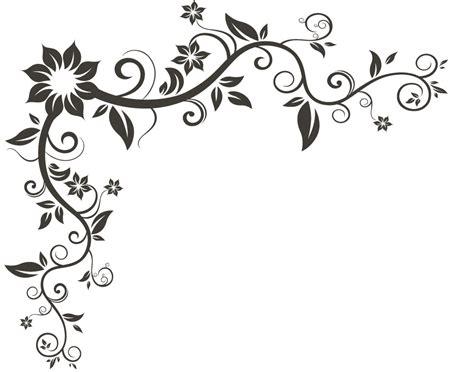 cornici design sticker design vi presenta cornice ornamentale 7 uno dei