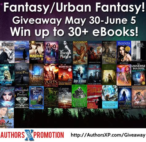 Free Books Giveaway - 30 fantasy urban ebooks giveaway lorena angell author of the unaltered series