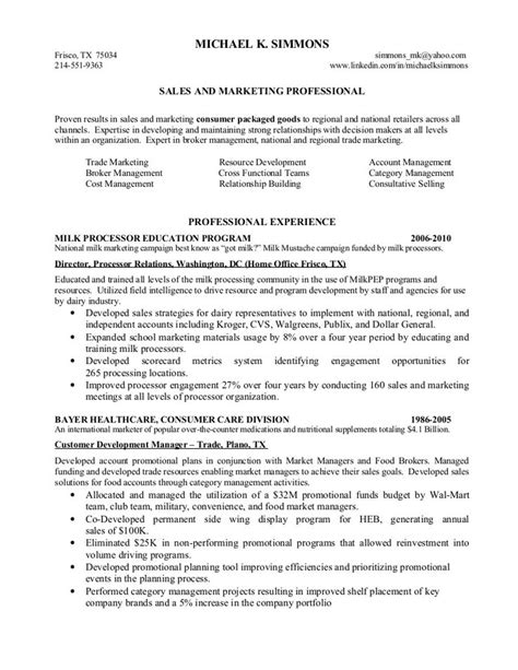 Resume Key Competencies 17 Best Images About Professional On Photo Cards And Marketing