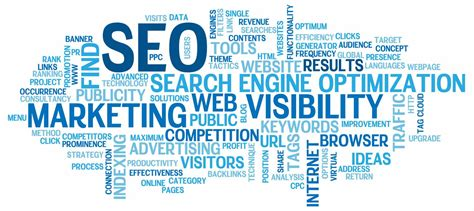 Seo Marketing Company 2 by Marketing Planning Tactics Channels Reference