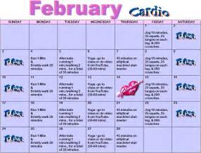 Cardio workouts to lose weight quick eoua blog
