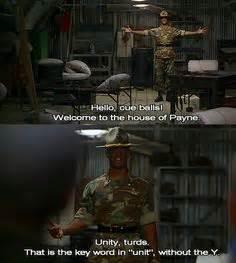 Major Payne Meme - major payne memes image memes at relatably com