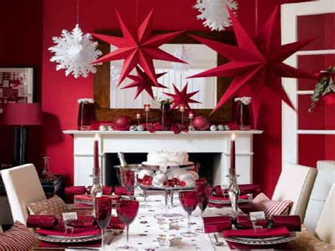 room decorating ideas for valentines day room decorating 33 adorable red colour valentine decoration ideas