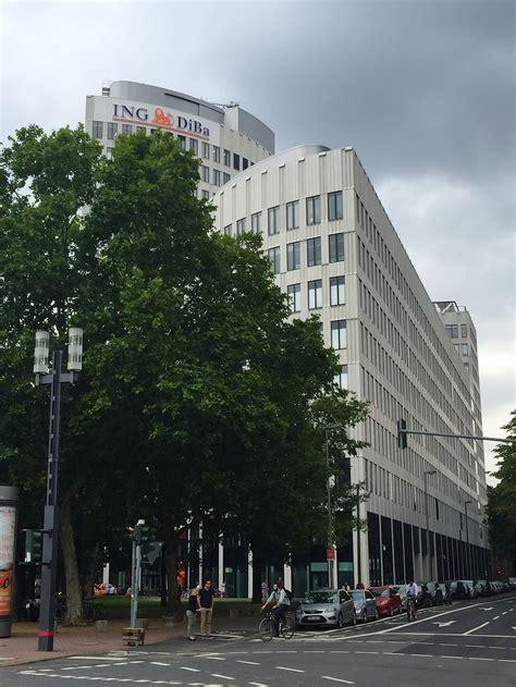 dibadu bank dibadu ing diba direktbank zentrale in frankfurt konto