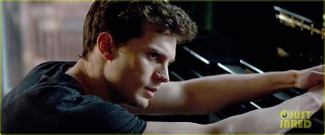 hollywood movie fifty shades of grey watch online free fifty shades of grey movie clips watch all five new