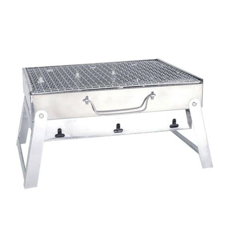 Barbecue Portable Charbon 6271 by Barbecue Charbon Portable