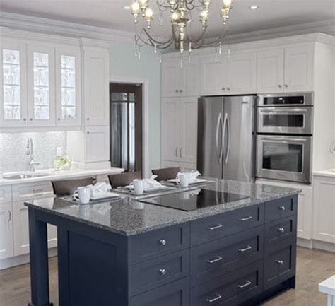 Amazing Kitchen Islands 38 Amazing Kitchen Island Ideas Picture Ideas Removeandreplace