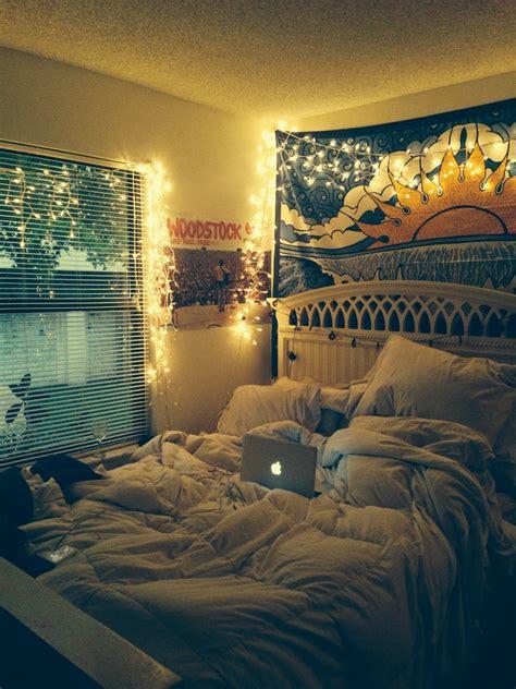 bedroom bedroom ideas for teenage girls tumblr modern interior creative room ideas for teenage girls tumblr