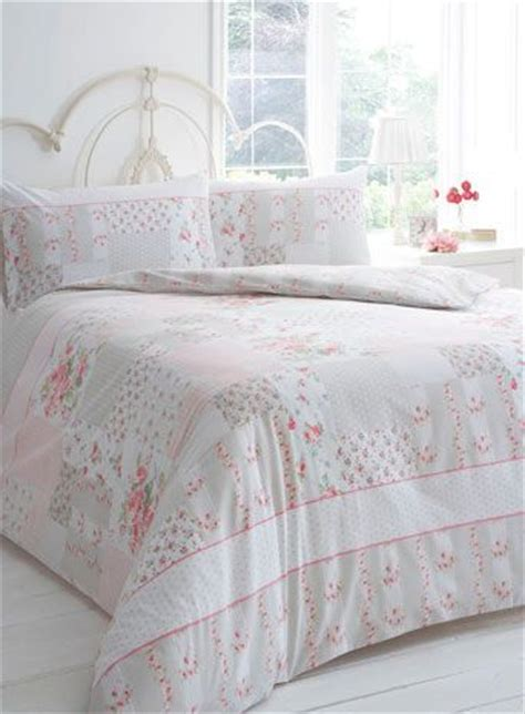 Set Feminim mr price home bedroom inspiration feminine floral pretty bedroom dreams home