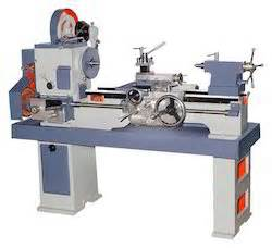 bench lathes bench lathes suppliers manufacturers traders in india