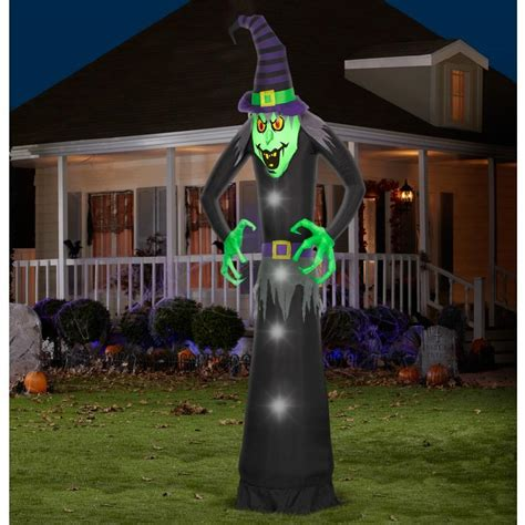 Up Lawn Decorations by Blowups Inflatables And Blowups