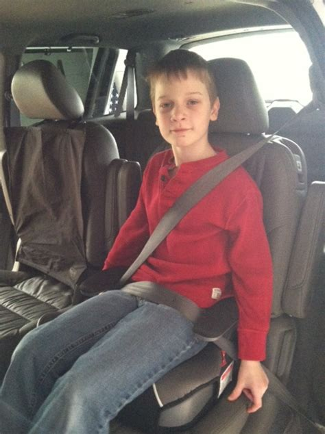 jeep yj seat belt stuck carseatblog the most trusted source for car seat reviews