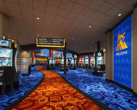 spirit mountain casino casino guide usa