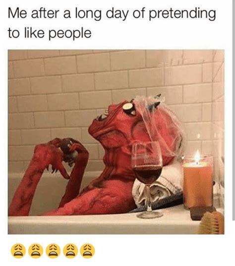 Long Ass Day Meme - search long day memes on me me