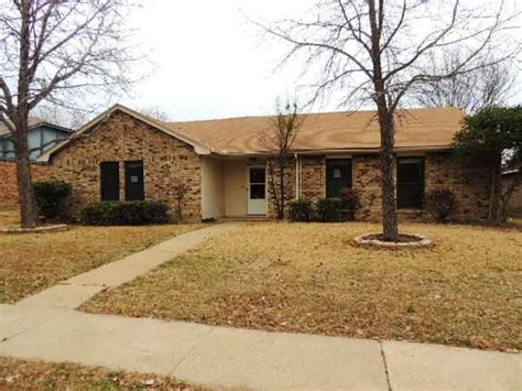mesquite reo homes foreclosures in mesquite