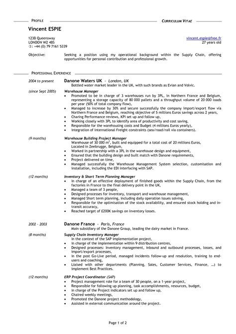 resume template for 15 year resume exle 16 year resume ixiplay free resume