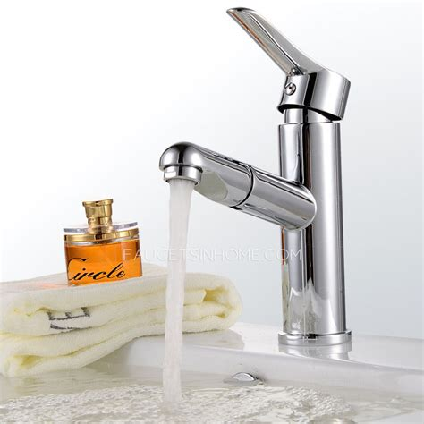kitchen sink faucet with pull out spray sale copper pull out spray bathroom sink faucet
