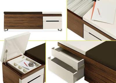 cognita storage bench den design studio a personal design dilemma