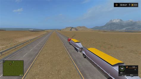 17 best images about america america on i farming simulator 2017 ls17 california map wip