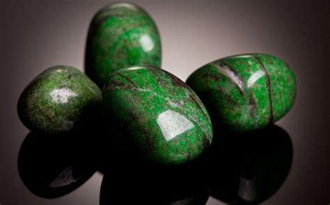 Batu Akik Giok Hijau 236 waspada kenali ciri ciri batu giok asli batu akik cincin