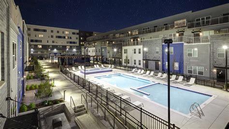 uiuc apartments craigslist uiuc apartments west quad chaign il apartment finder