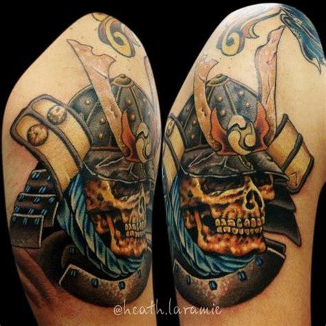 custom tattoo in dumfries va iron heart tattoo co