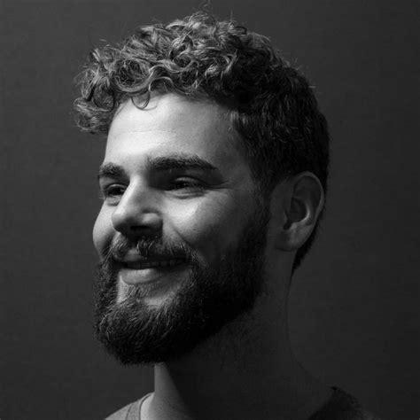 Curly Hair Combover 2015 | top 100 des coiffures homme 233 t 233 2017 coupe de cheveux homme