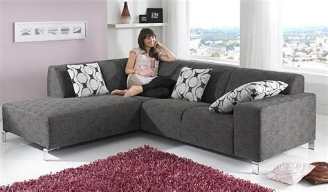 Living Room Design With L Shaped Sofa 7 Modern L Shaped Sofa Designs For Your Living Room