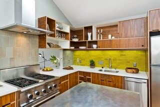 modern kitchen cabinets seattle kitchens by kerf design modern kitchen seattle by