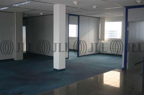 Suche Bürofläche by B 195 188 Ro Zur Miete In Stuttgart Vaihingen 70565 S0073 Jll