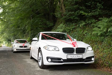Wedding Car Cork by Gallery East Cork Wedding Cars