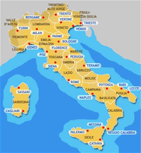 d italai les ville d italie vive turin