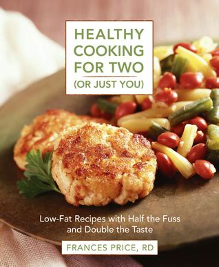 cooker for two cookbook the top 100 healthy cooking for two recipes books healthy cooking for two or just you low recipes