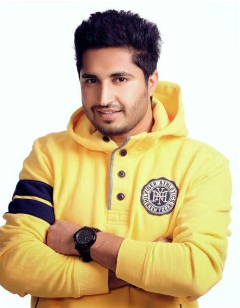 jissy gill new hair satyle hd jassi gill new hairstyle in song gabroo images