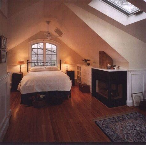 cape cod attic bedroom ideas 61 best 2nd floor cape cod design ideas images on