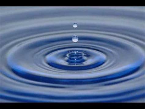 imagenes con movimiento que hipnotizan movimiento ondulatorio youtube