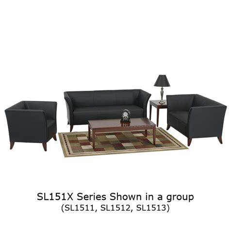 black cherry leather sofa black leather cherry sofa