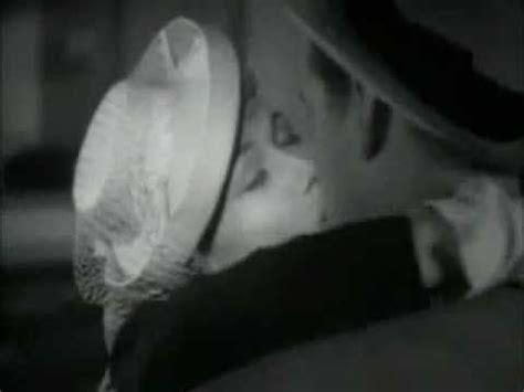 caterina valente kiss of fire georgia gibbs kiss of fire hits medley 1958 live