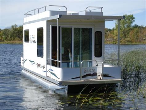 living on a boat in ontario trailerable houseboats google search houseboat