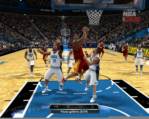 section 80 zip download nba 2k10 pc for free